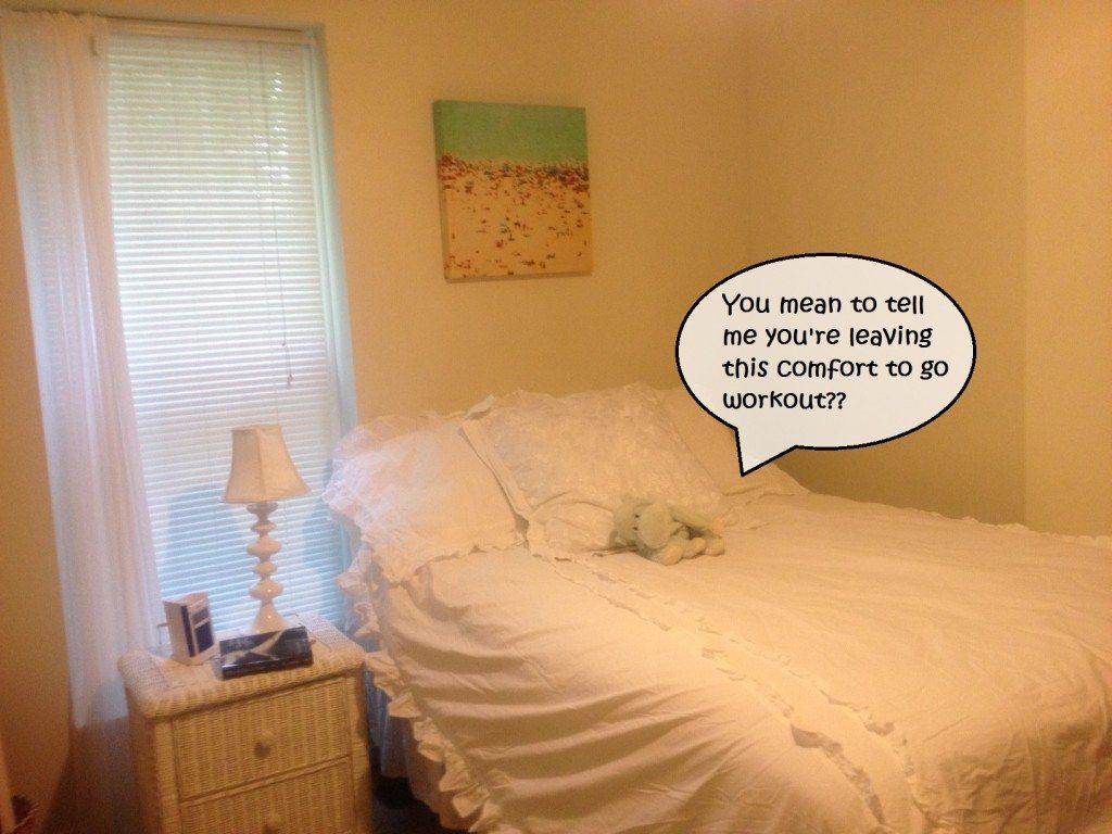 my bed Apache/2215 (centos) server at saatchigallerycom port 80.