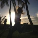 Aloha Vacation!