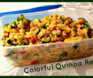 colorful-quinoa-recipe