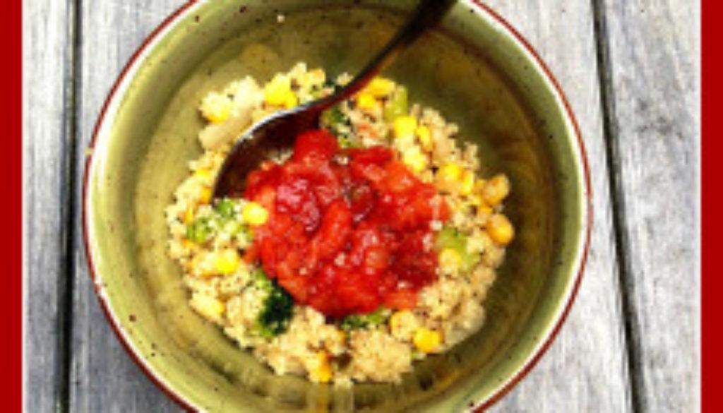 quinoa-and-veggies