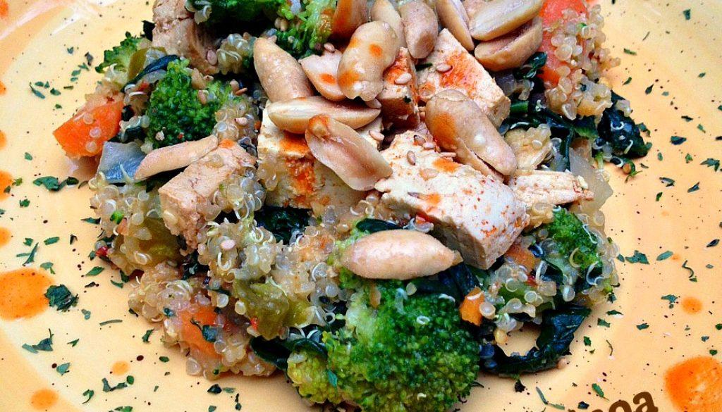 quinoa-pad-thai1