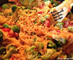 easy-spaghetti-squash-recipe.jpg