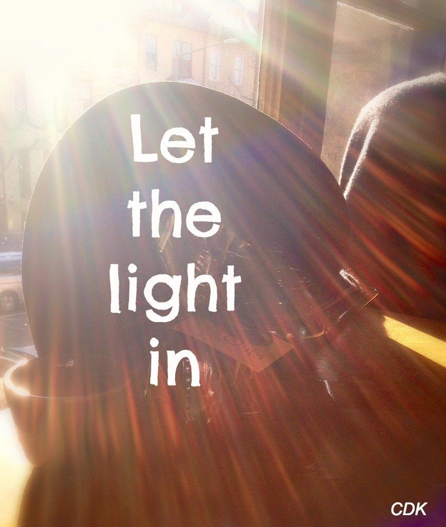 let-the-light-in.jpg