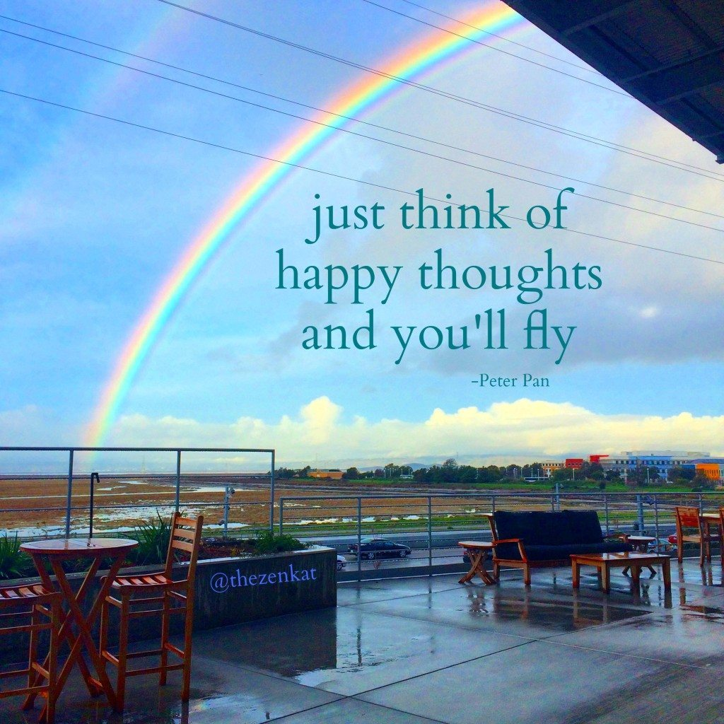 thinkhappythoughts