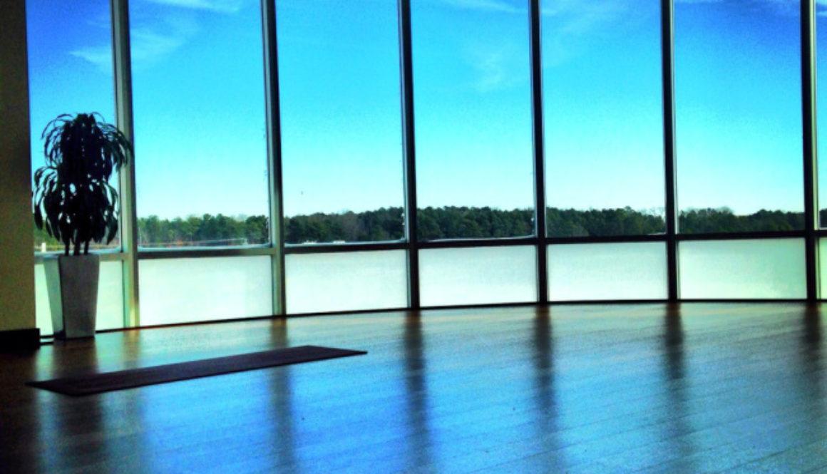 acac-yoga-studio