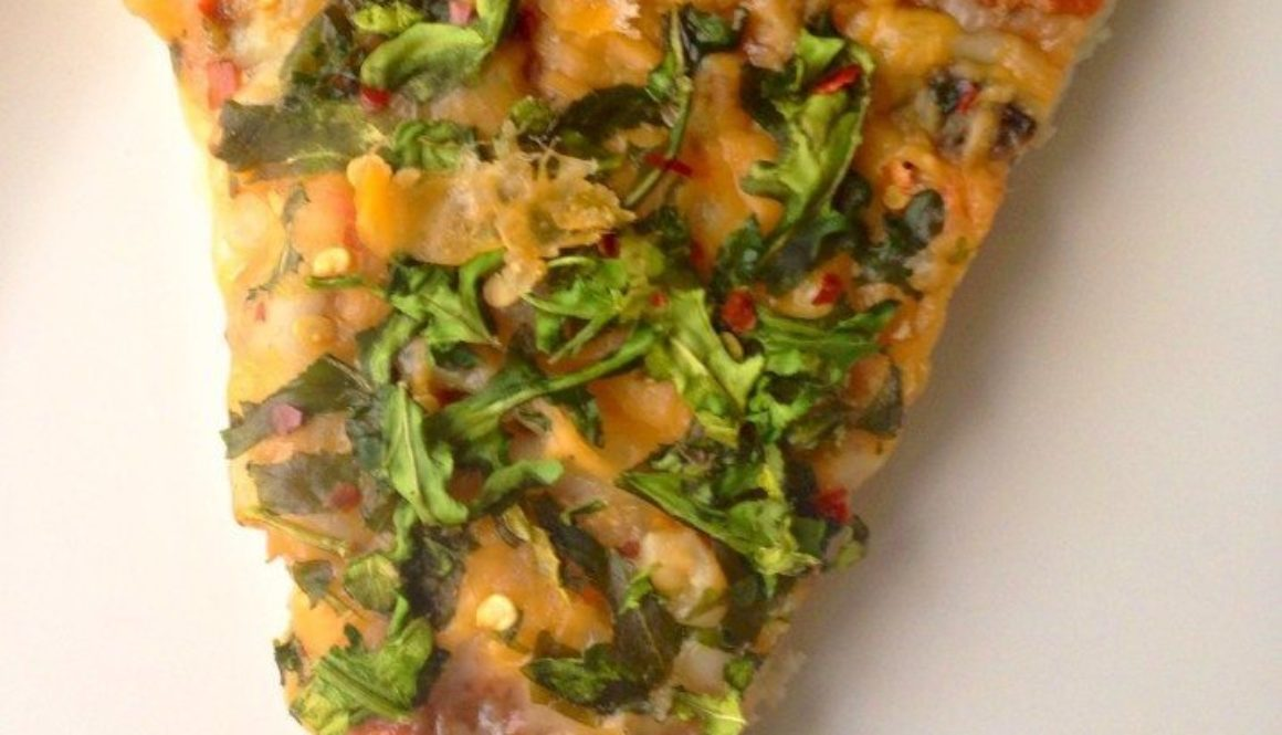 pizza-with-arugula.jpg
