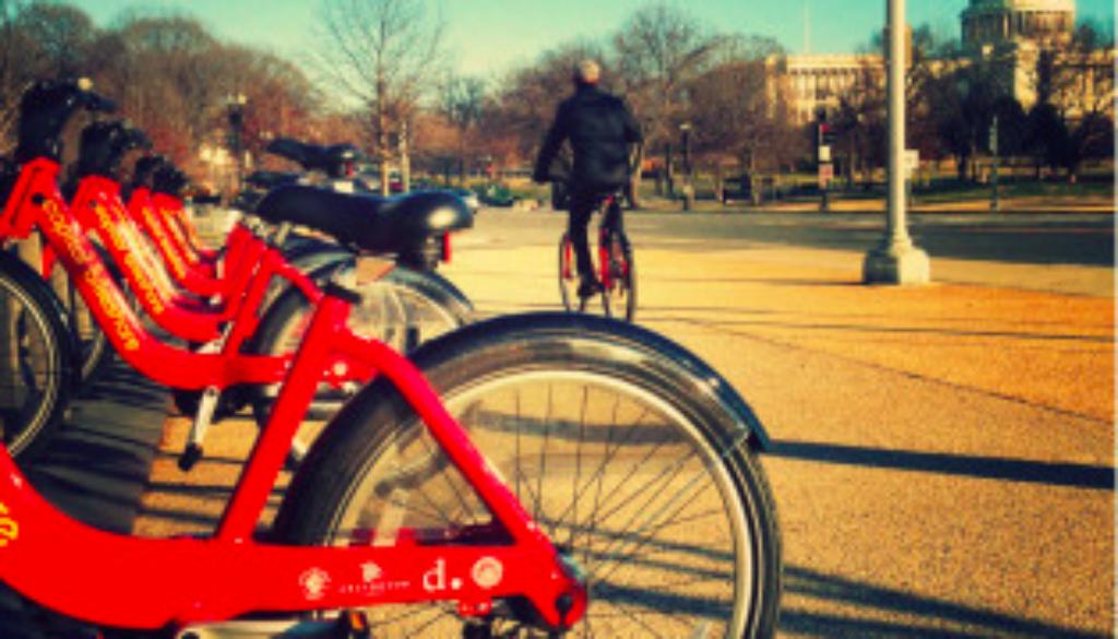 shots_around_DC