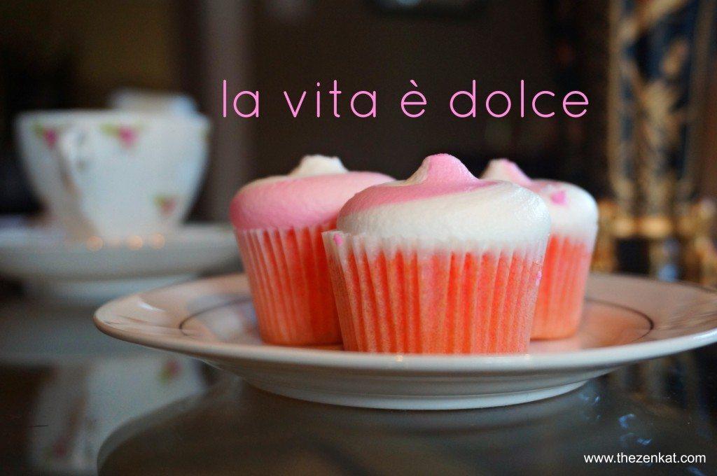 life-is-sweet2.jpg
