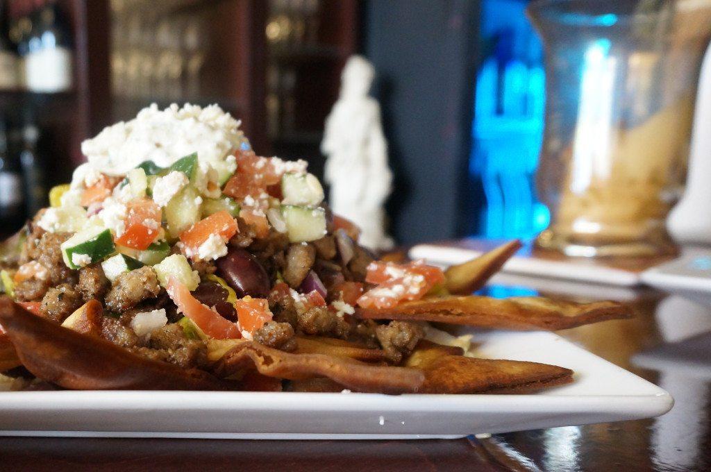 basil-greek-nachos.jpg