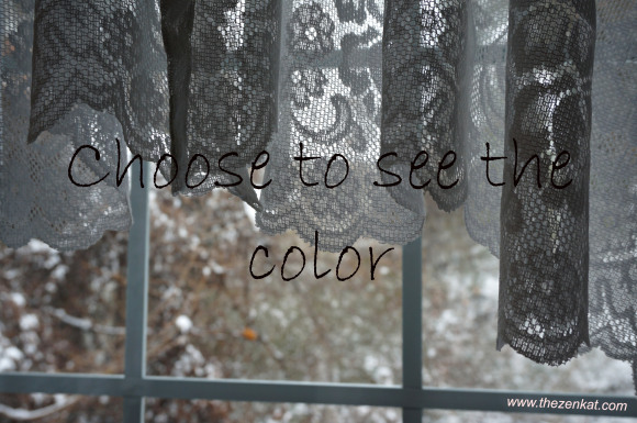 choose-to-see-the-color