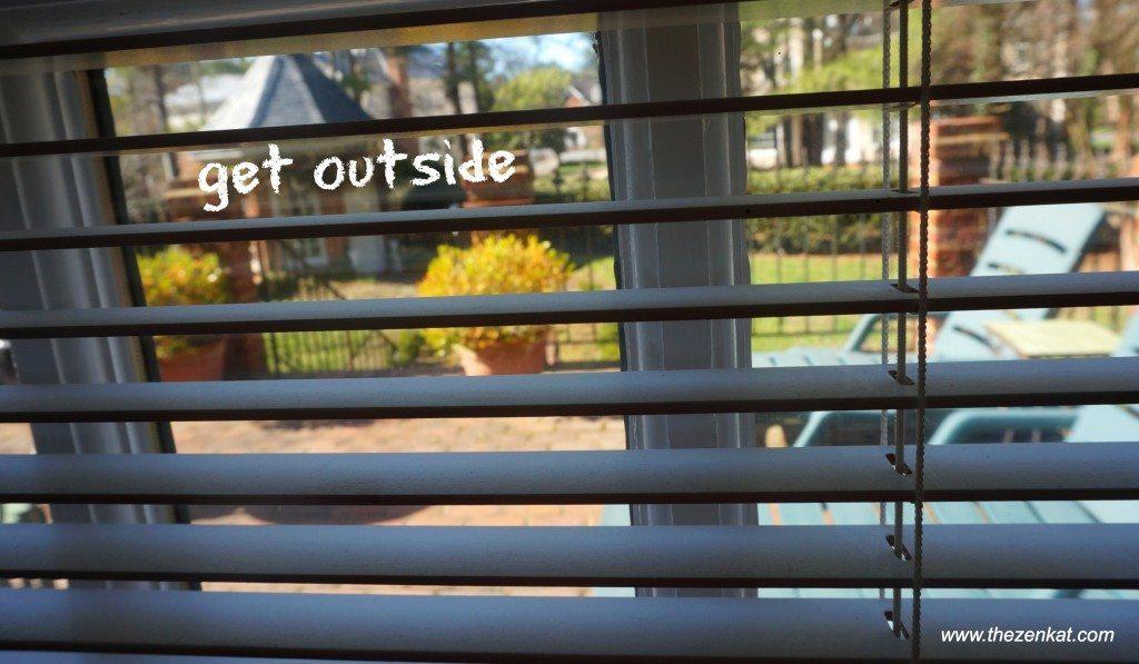 get-outside.jpg