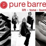 Purely Setting the Barre