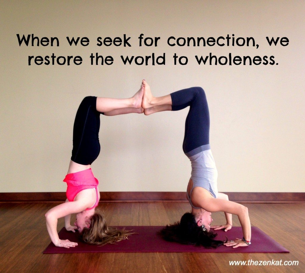 yoga-connections.jpg