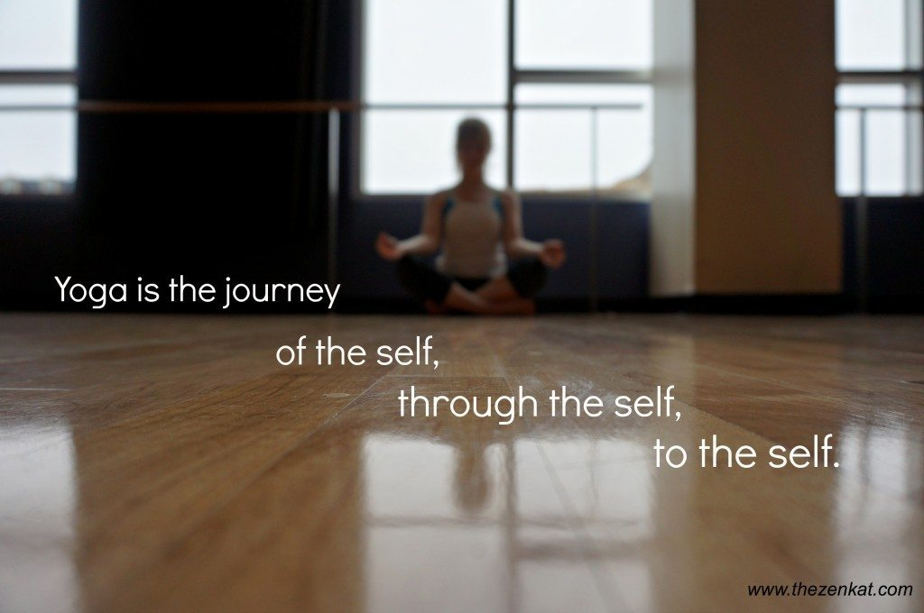 yoga-is-the-journey.jpg
