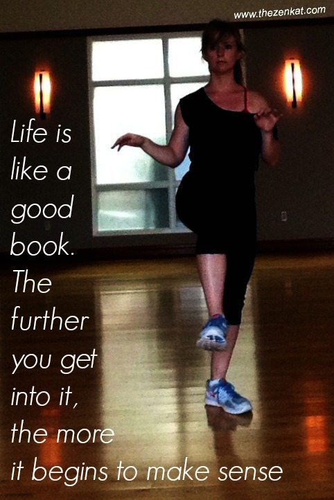 life-as-a-book-tai-chi.jpg