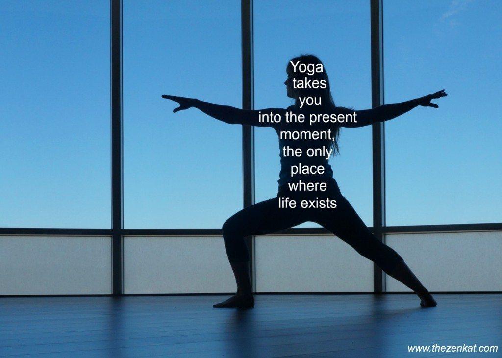yoga-quote.jpg