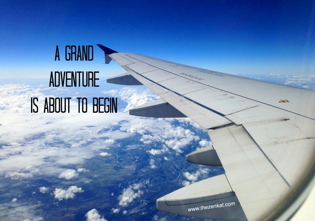 a-grand-adventure.jpg