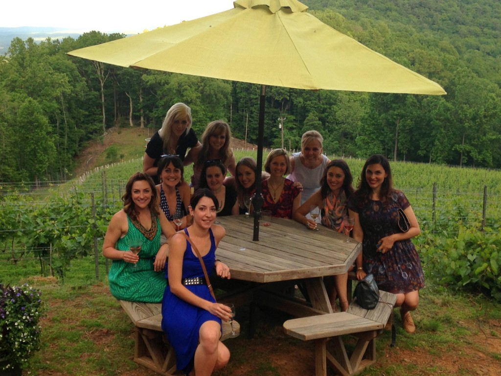 ankida vineyards