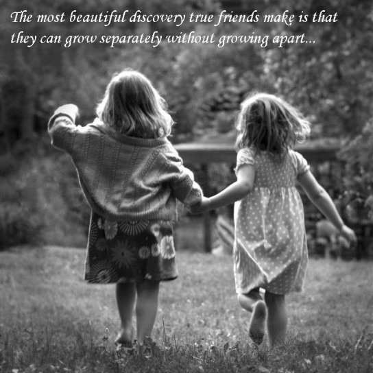 friendship quote