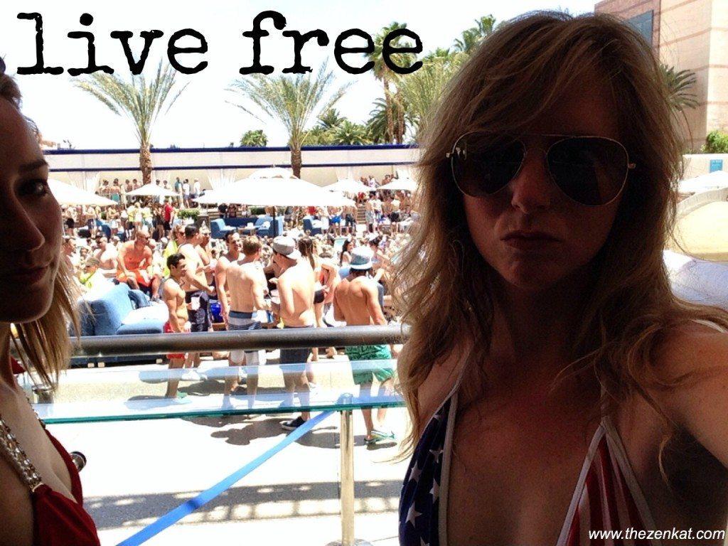 live-free.jpg