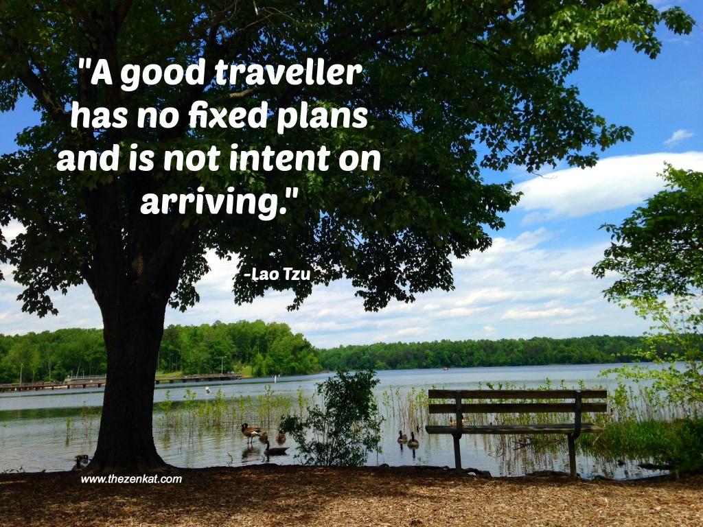 a_good_traveller