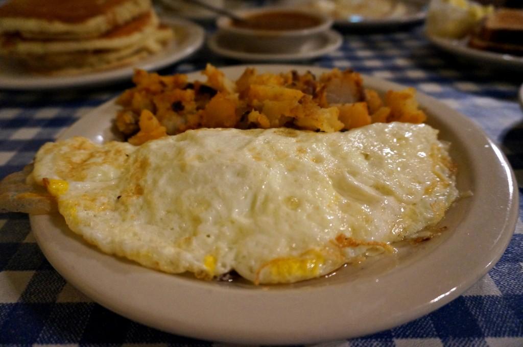 blue_plate_omelet