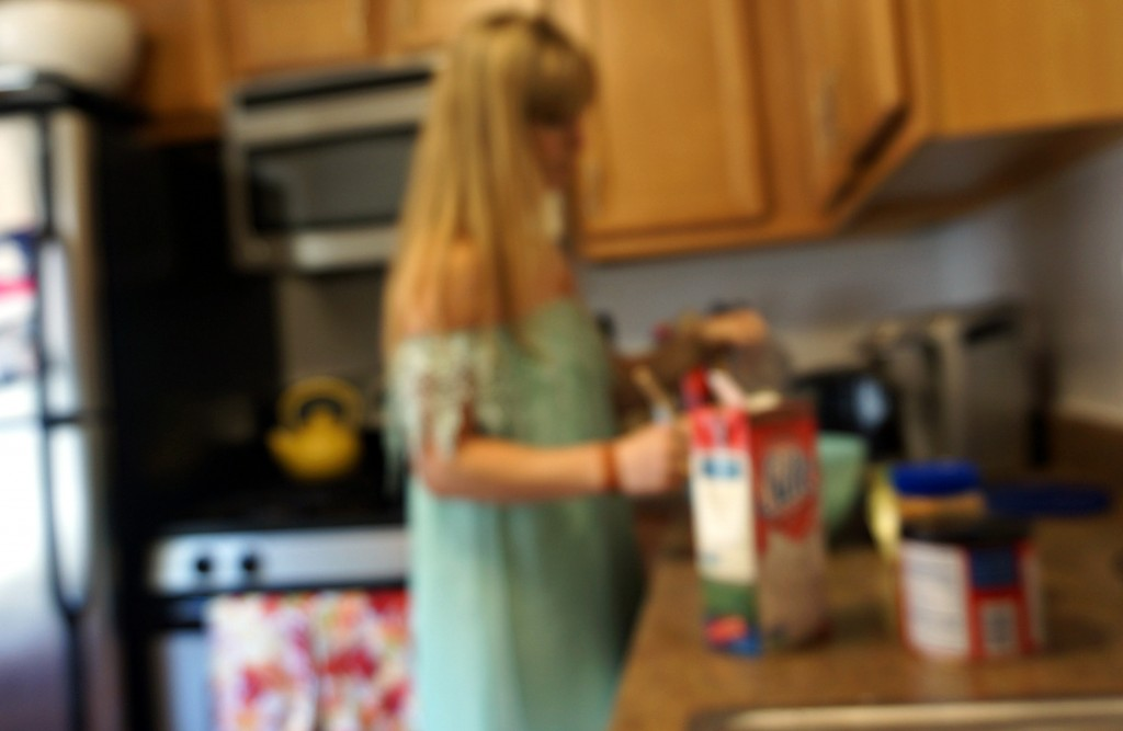 blurry_cooking