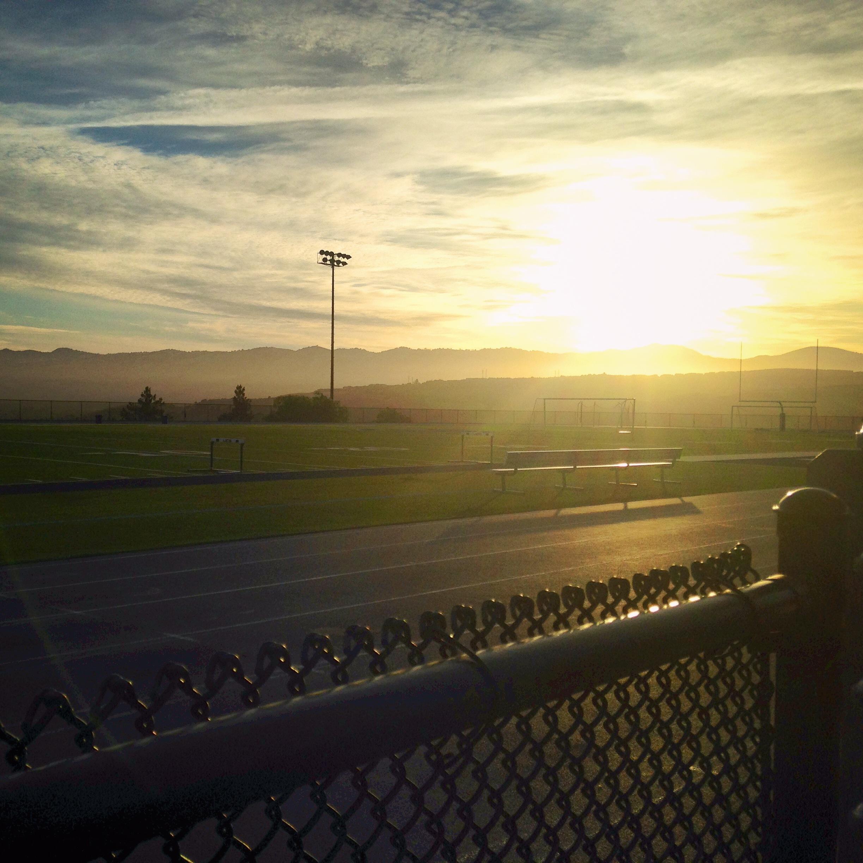 california_track