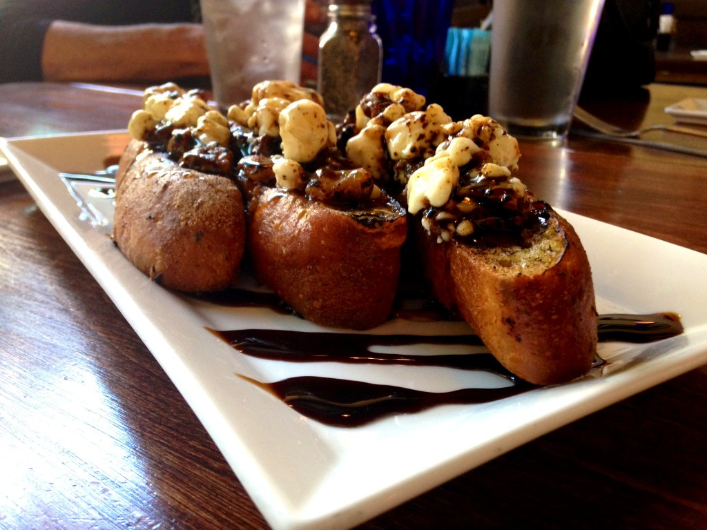 date_walnut_crostini