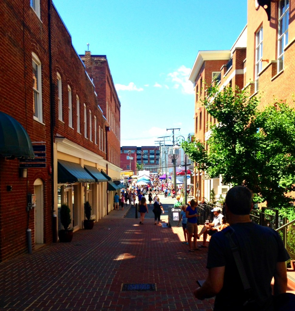downtown_charlottesville