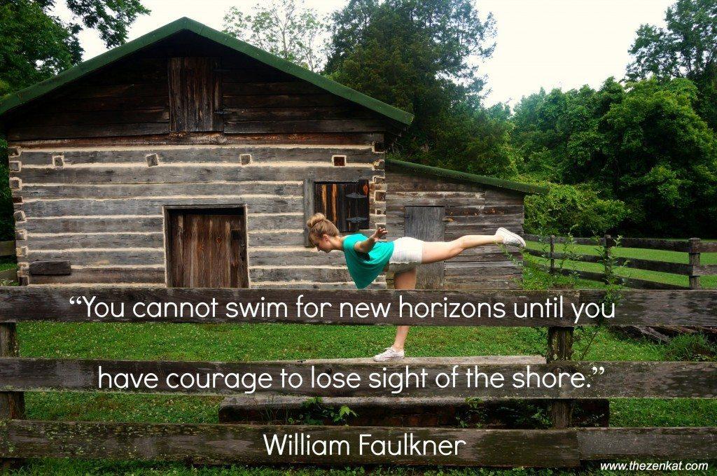 faulkner_quote