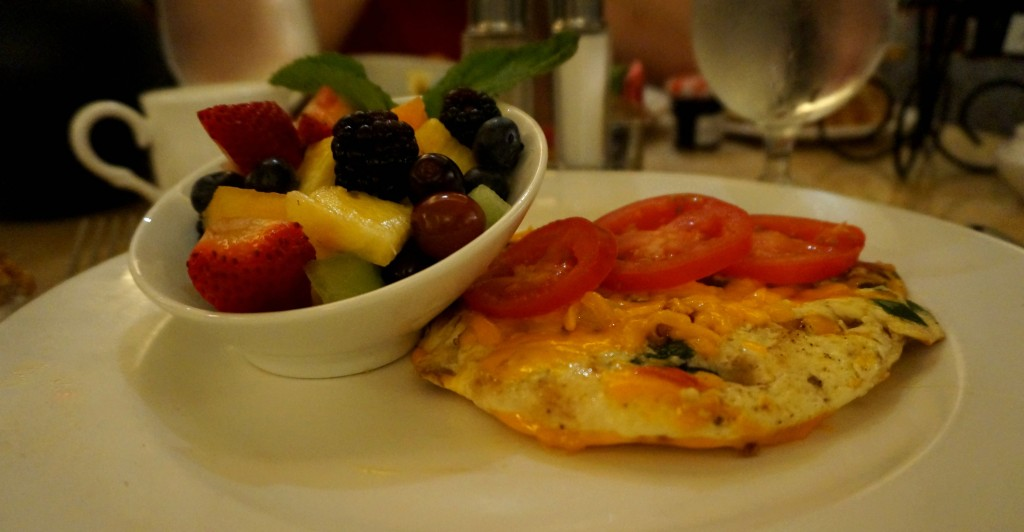 fruit_frittata