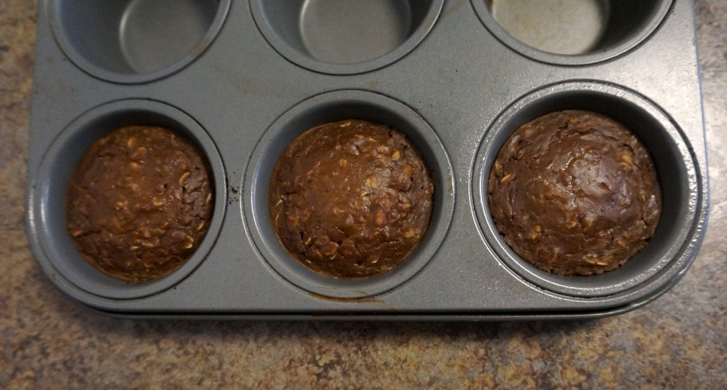 healthy_chocolate_muffins