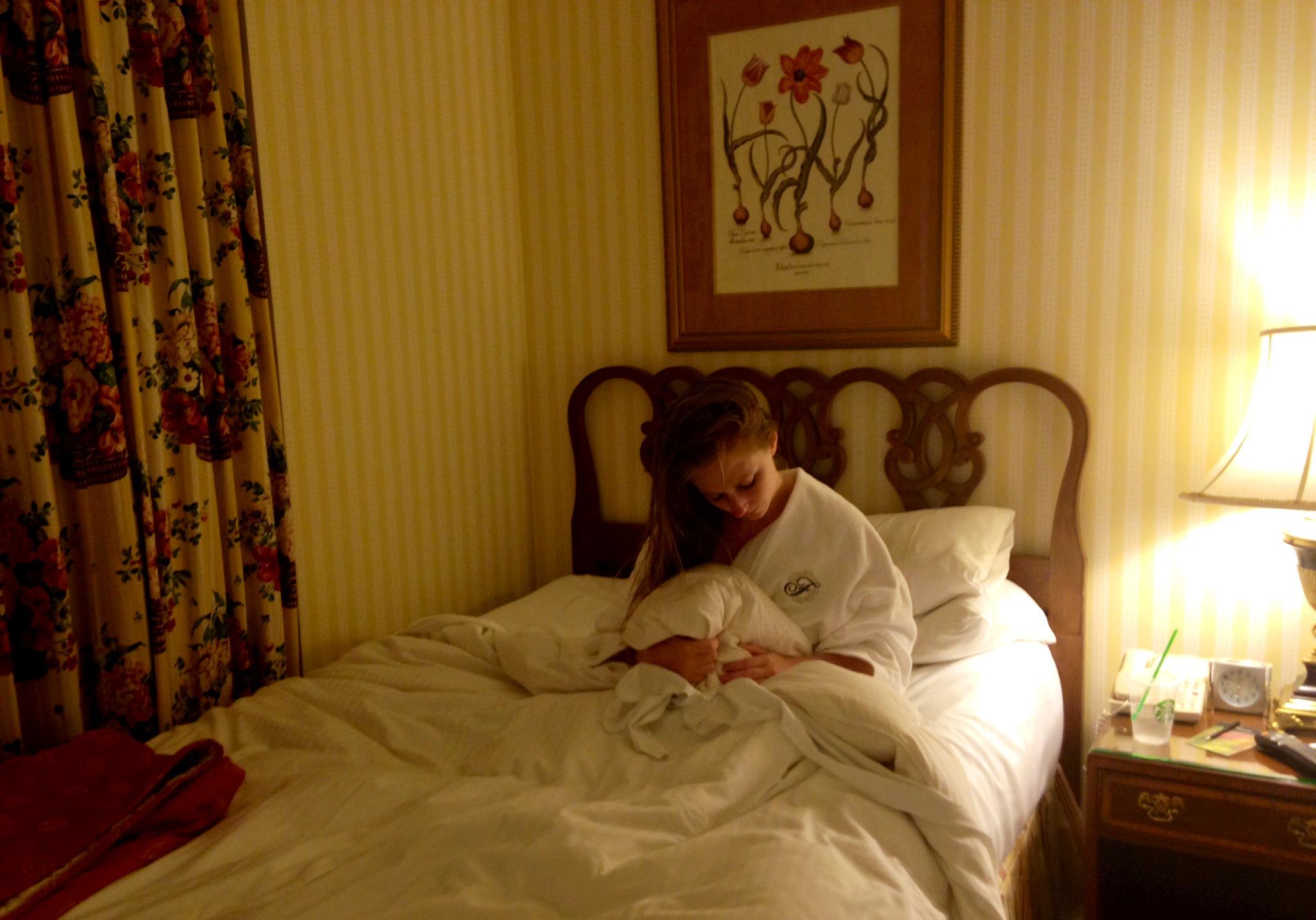 hotel_blues
