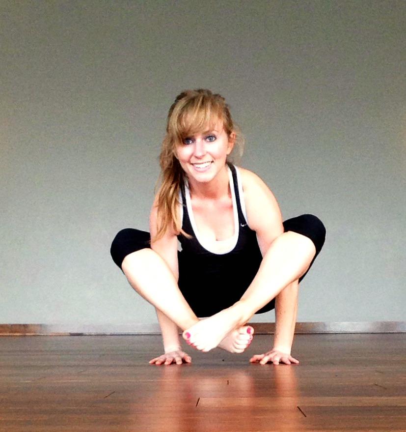 yoga_at_acac