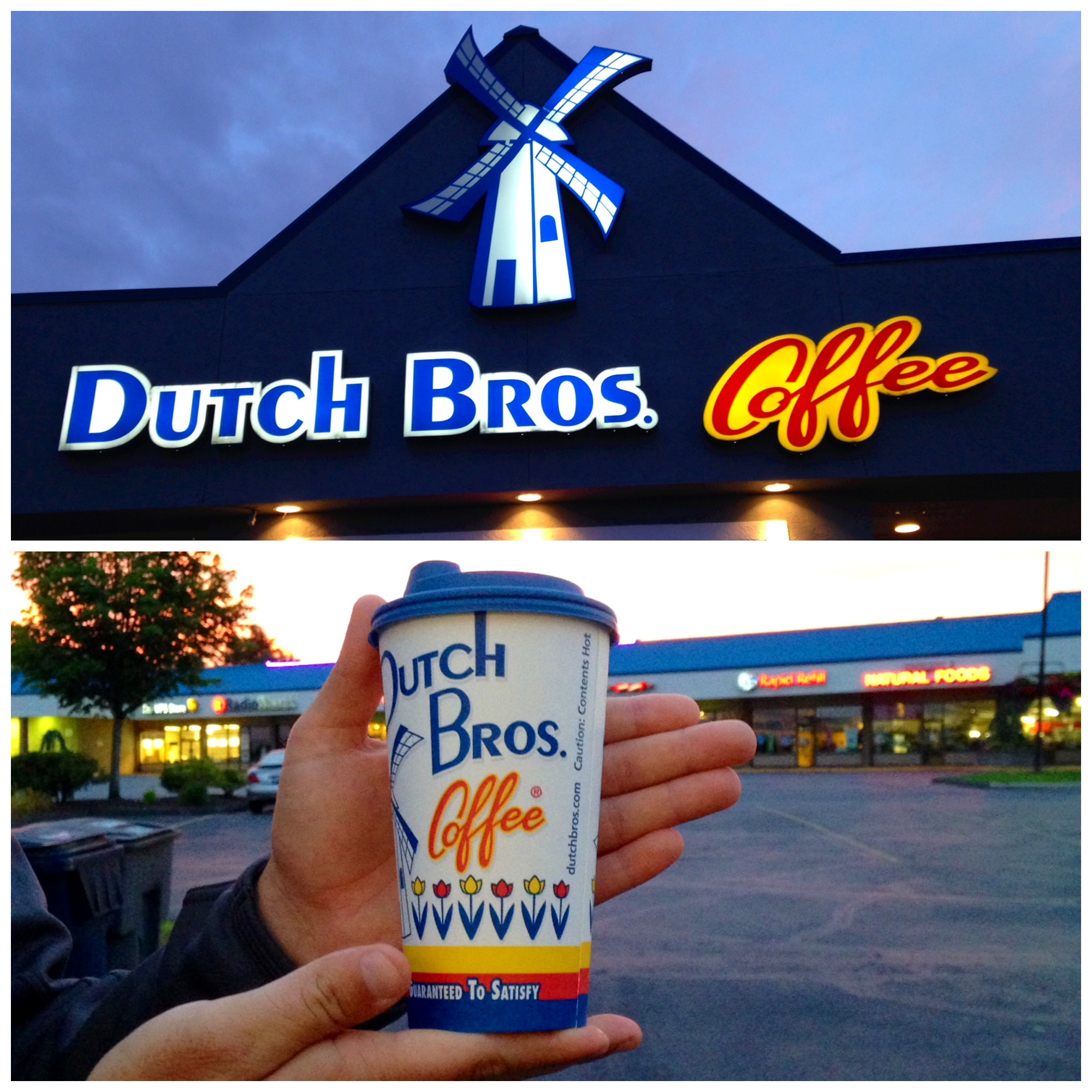 dutch_brothers_coffee