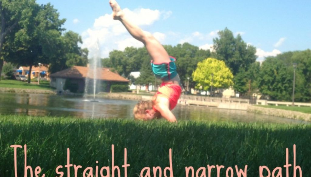 flexibility_is_preferable