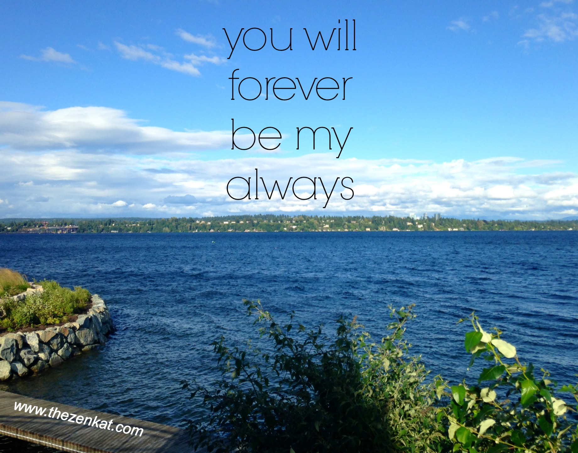 forever_and_always