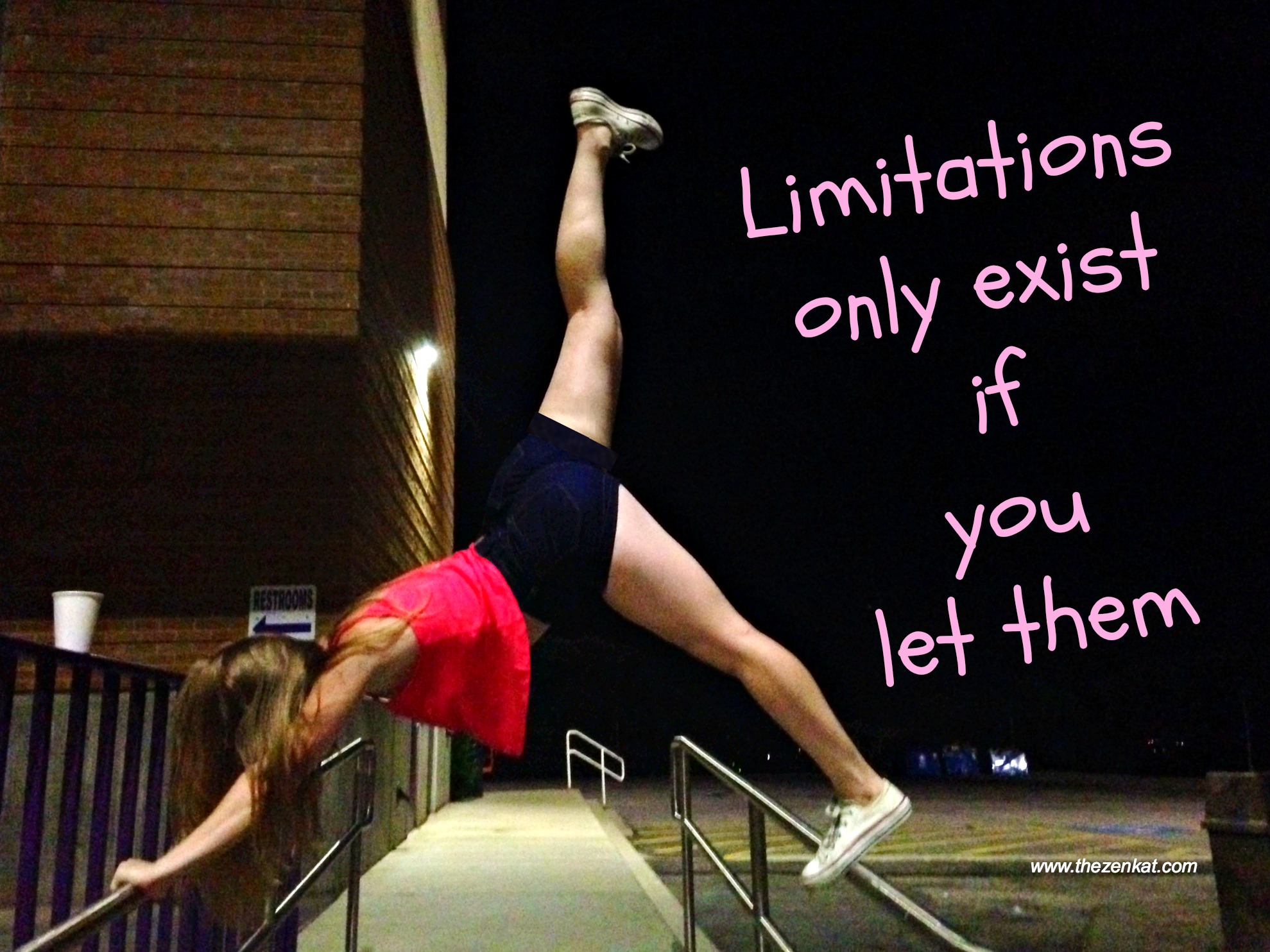 no_limitations