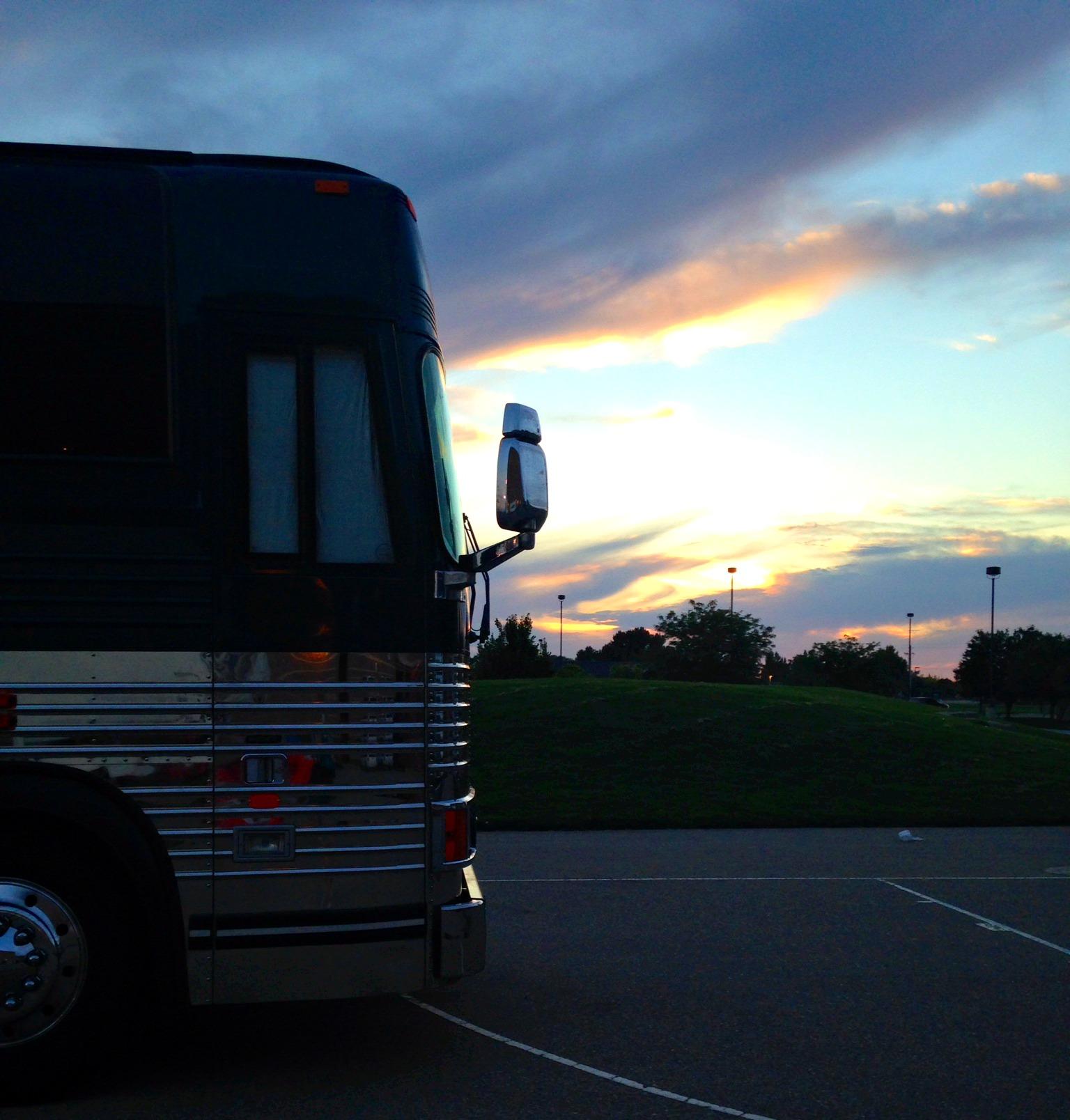 road_trip_america