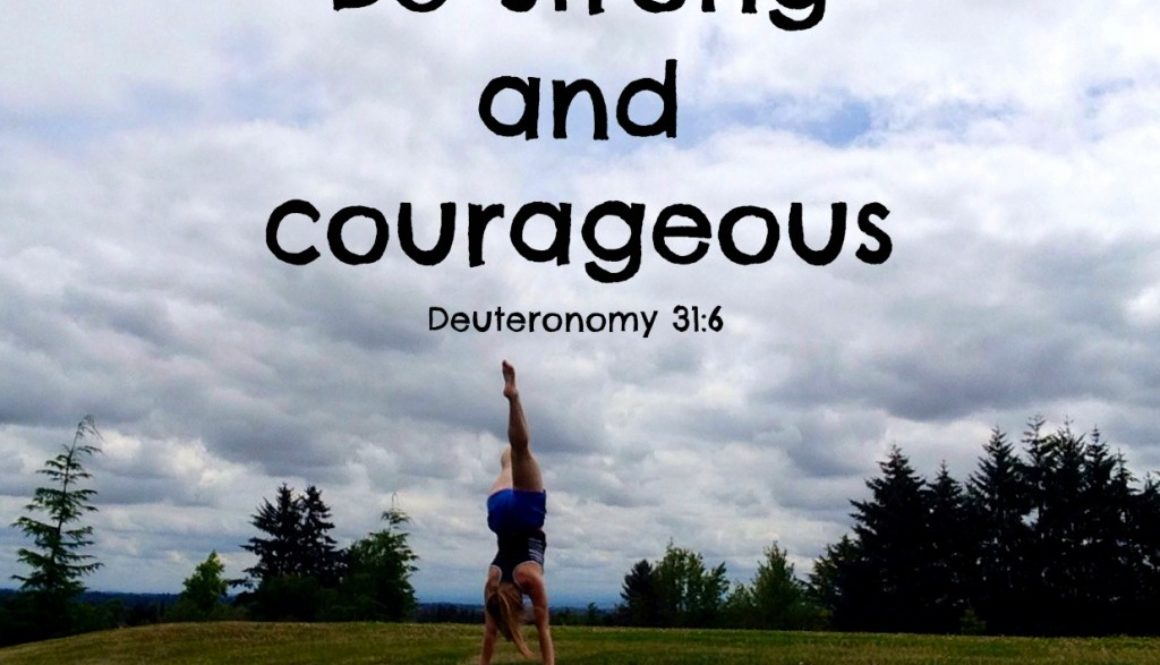 strong_and_courageous