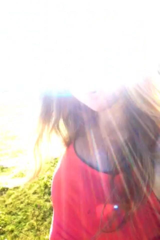 sunshine_and_daydream