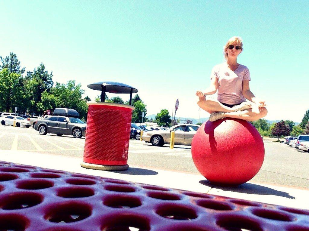 target_yoga