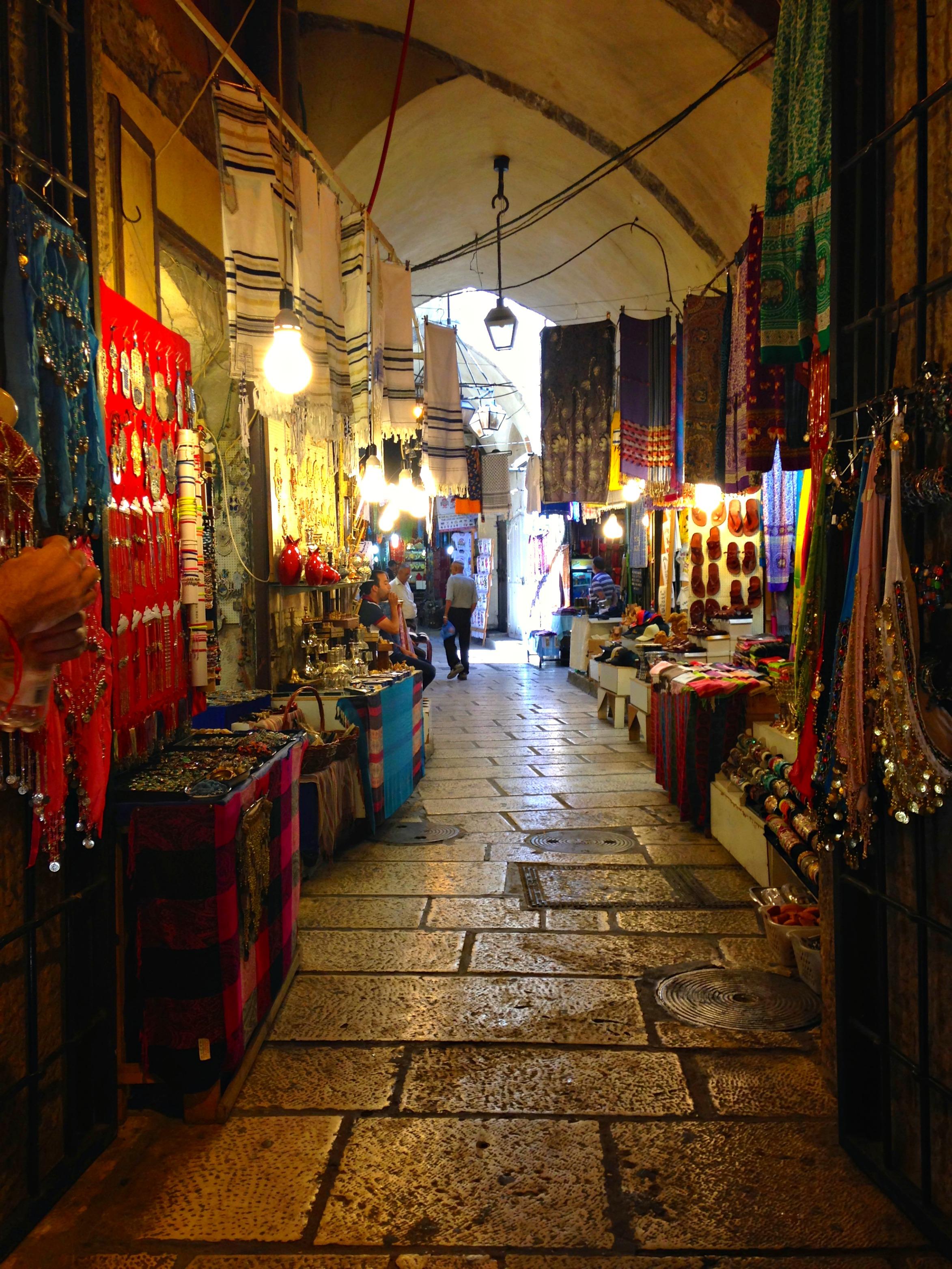Arab_Market