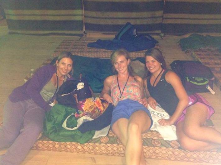 Bedouin_Tent_sleepover
