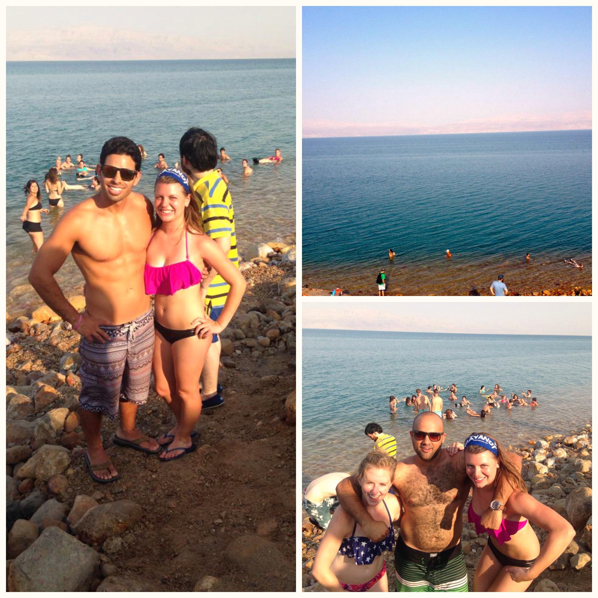 Dead_Sea_Israel