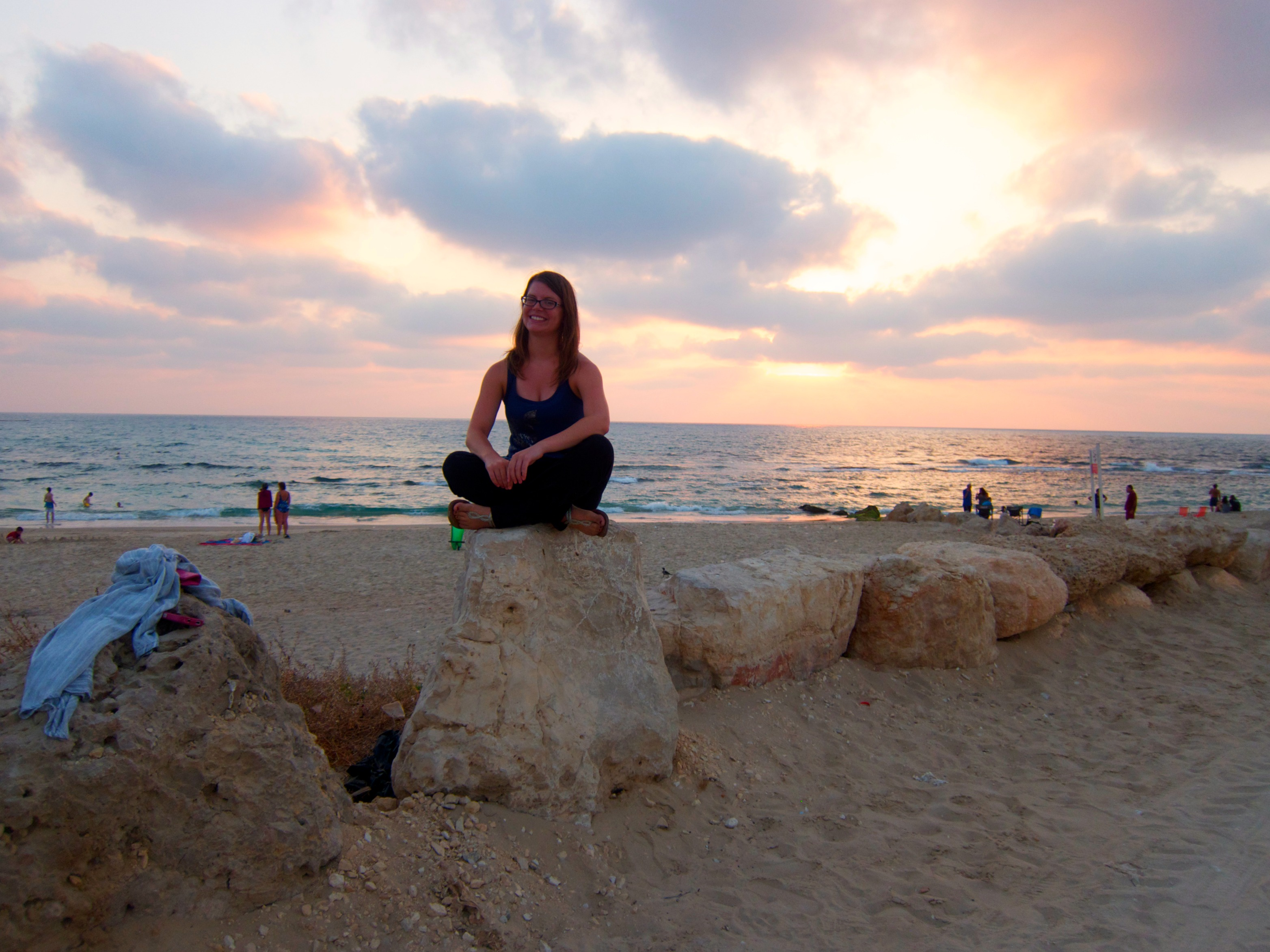 Israel_Aquaduct1