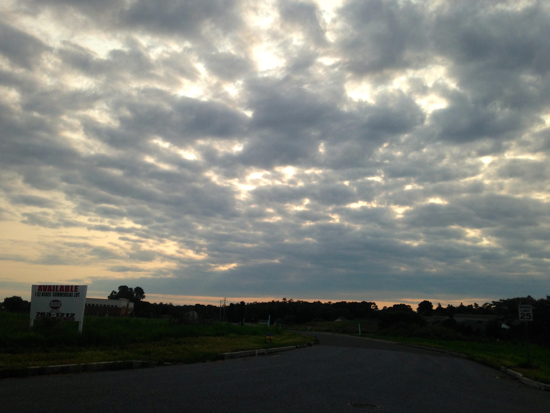Pennsylvania_clouds