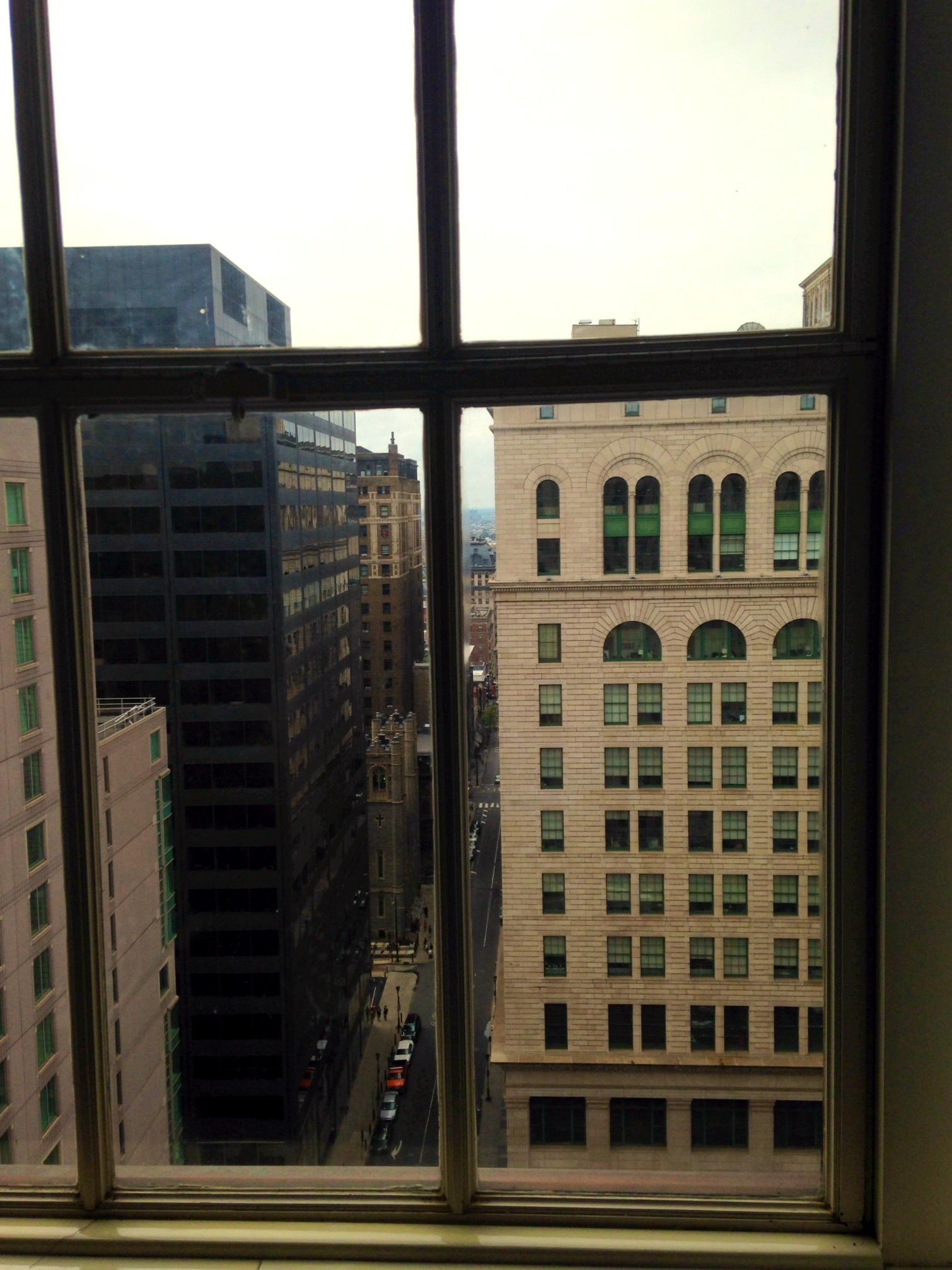 Philadelphia_PA_Marriott