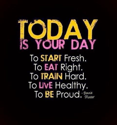 Today_is_your_day